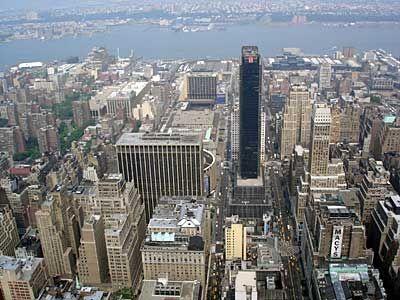 New-York053