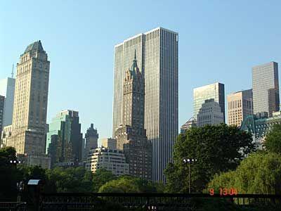 New-York077