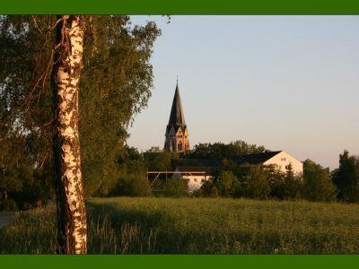 St.-Ottilien-012