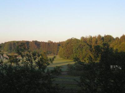 St.-Ottilien-046