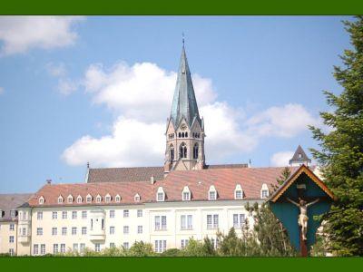 St.-Ottilien-054