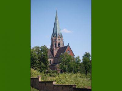 St.-Ottilien-055