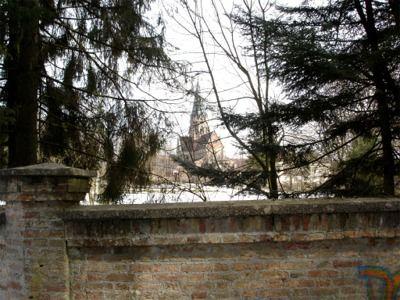 St.-Ottilien-2006-03