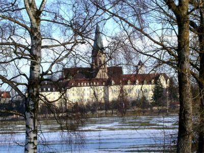 St.-Ottilien-2006-08