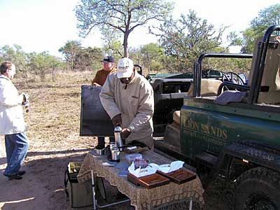 Suedafrika004a