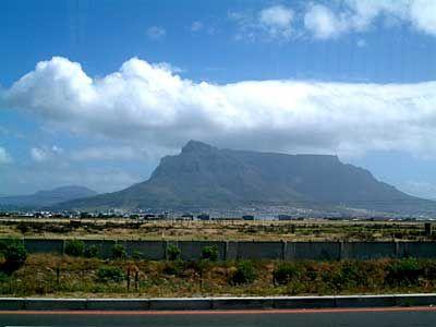 Suedafrika032