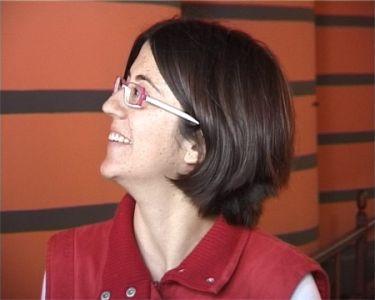 Weinreise015