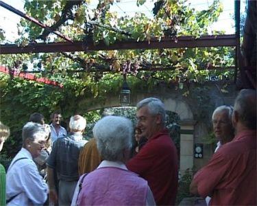 Weinreise016
