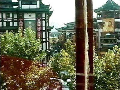 China-2001-002