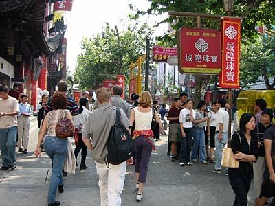 China-2001-021