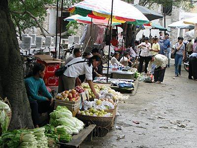 China-2001-025