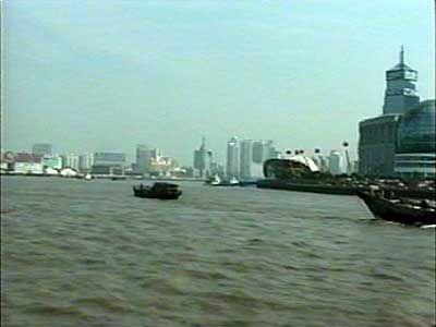 China-2001-048
