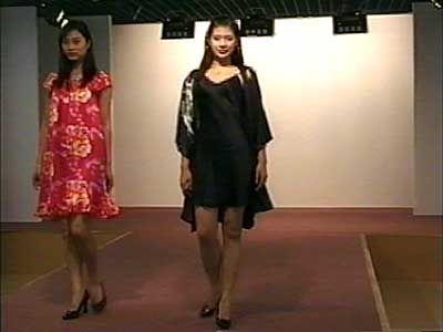 China-2001-053