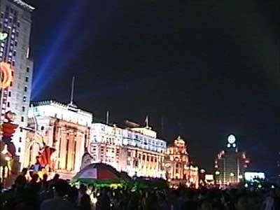 China-2001-055