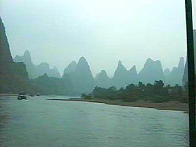 China-2001-063