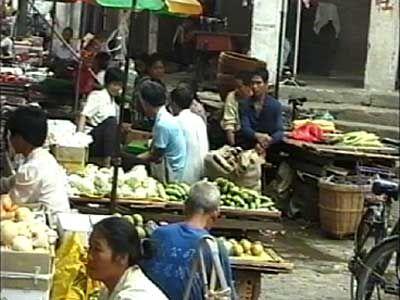 China-2001-066