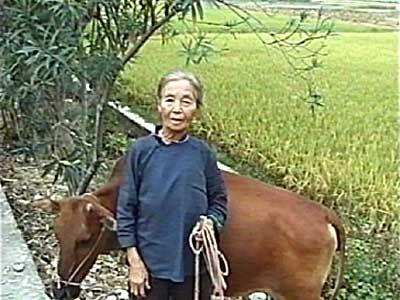 China-2001-069