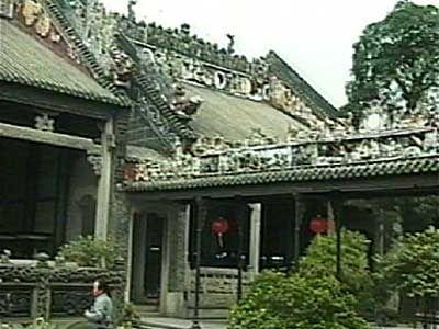 China-2001-071