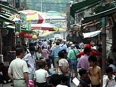 China-2001-073