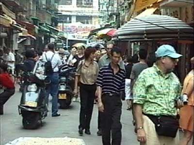 China-2001-076