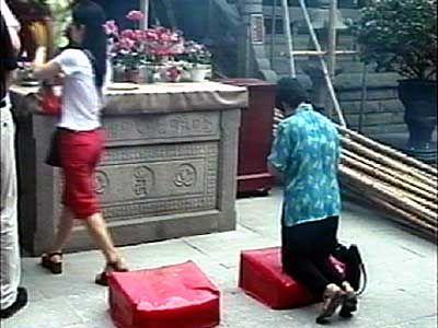 China-2001-085