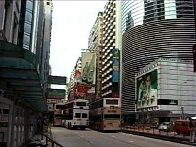 China-2001-094