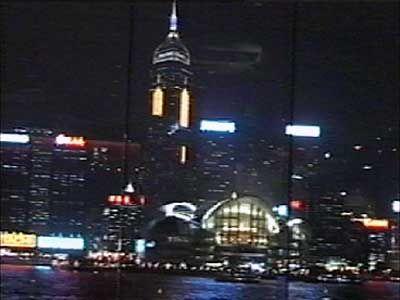 China-2001-097