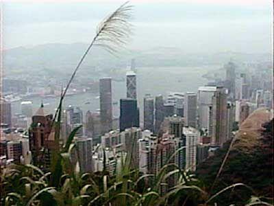 China-2001-101