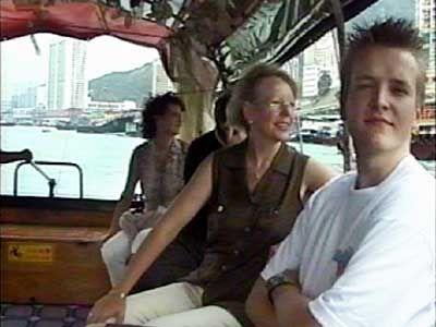China-2001-105