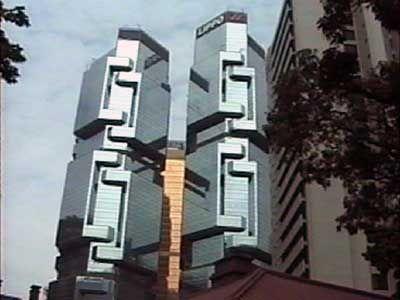 China-2001-106