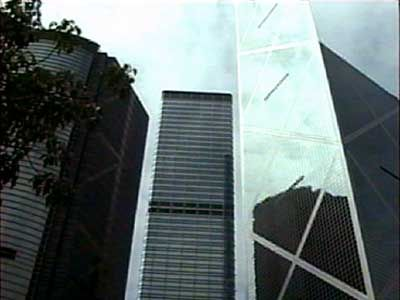 China-2001-107
