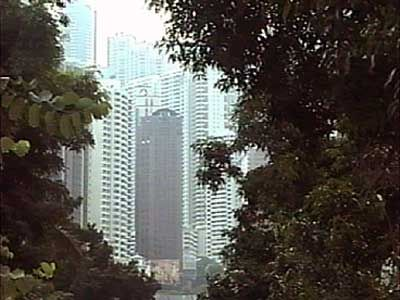 China-2001-108