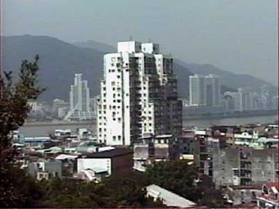 China-2001-111