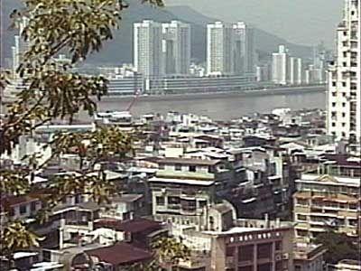 China-2001-112