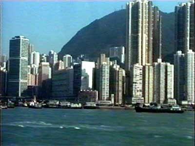 China-2001-118
