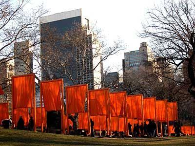 Christo-the-gates-003
