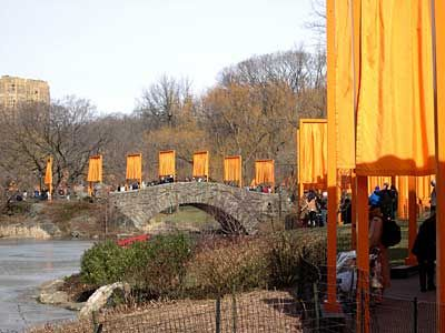 Christo-the-gates-004