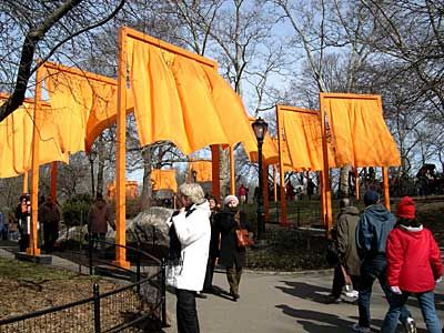 Christo-the-gates-006