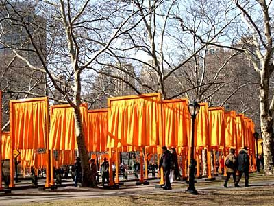 Christo-the-gates-007