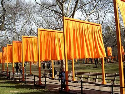 Christo-the-gates-008