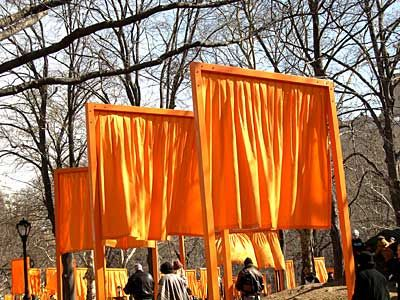 Christo-the-gates-009