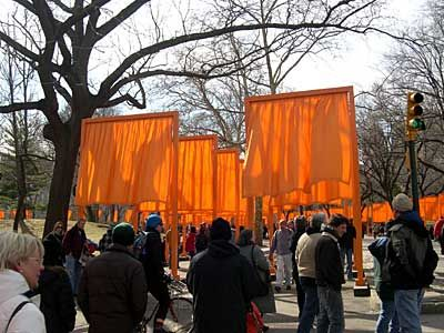 Christo-the-gates-010