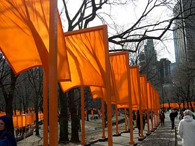 Christo-the-gates-012