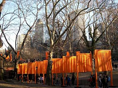 Christo-the-gates-013