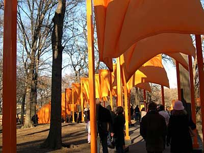 Christo-the-gates-014