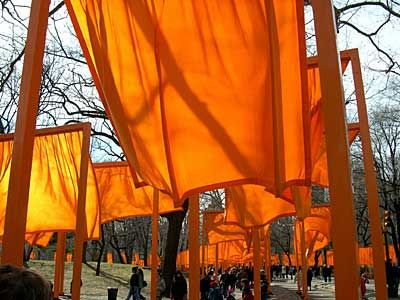 Christo-the-gates-016