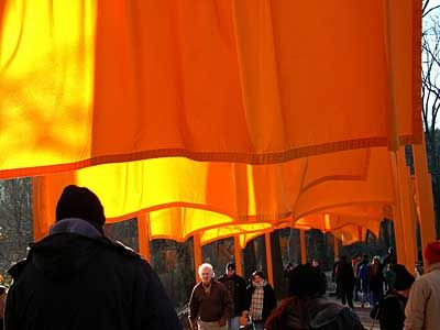 Christo-the-gates-017