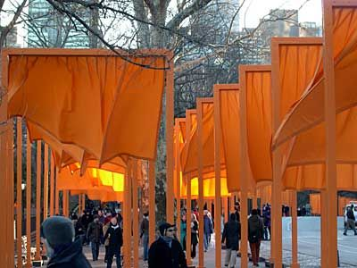 Christo-the-gates-020