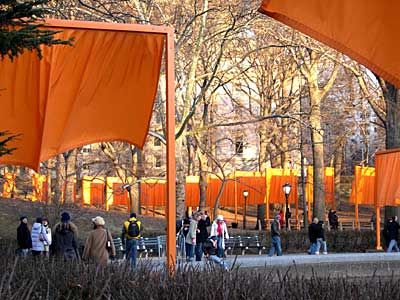 Christo-the-gates-021