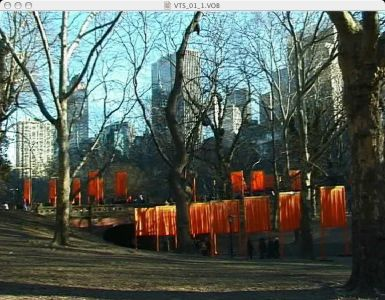 Christo-the-gates-024